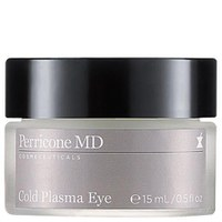 Perricone Md Cold Plasma Eye (15 ml)