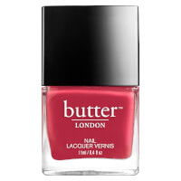 butter LONDON Trend Nail Lacquer 11ml - Dahling