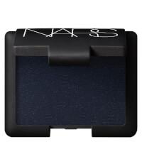 NARS Cosmetics Colour Single Eyeshadow - Night Flight