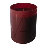 NARS Cosmetics Candles Jaipur