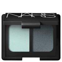 NARS Cosmetics Duo Ombres à Paupières - Cleo