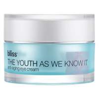 bliss Youth Eye Cream 15 ml