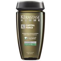 Karastase 卡詩強韌清爽控油護髮素(250 ml)