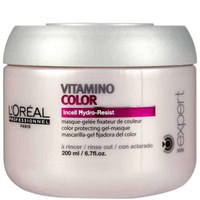 L'Oreal Professionnel Serie Expert 維生素 Color Masque (200ml)