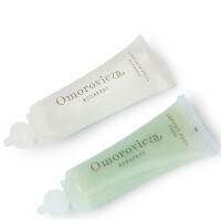 Omorovicza Copper Peel 16 x 8ml