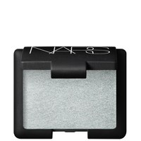 NARS Cosmetics Shimmer Single Eyeshadow (various shades)