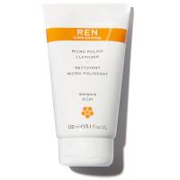 REN Micro Polish Cleanser (150 ml)