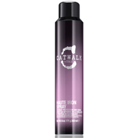 Spray protector Tigi Catwalk Sleek Mystique Haute Iron 200ml