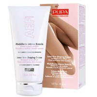 PUPA Inner Arm Shaping Cream 150ml