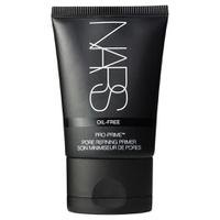 NARS Cosmetics Pore Refining Primer
