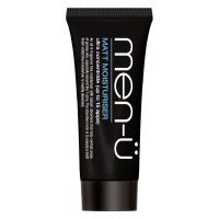 Tube hydratant Buddy Matt men-ü (15 ml)