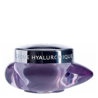 Thalgo Hyaluronic Mask (50 ml)