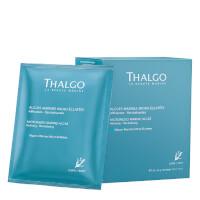 BolsitaMarine Algae Sachet de Thalgo (10 bolsitas x 40 g)