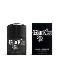 Paco Rabanne Black XS For Him eau de toilette (50ml)