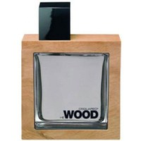 DSquared2 He Wood EDT (50ml) Vapo