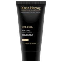 Karin Herzog oxígeno Hand y crema de uñas (50 ml)