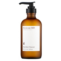 Perricone MD Nutritive Cleanser (177ml)
