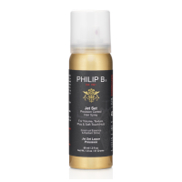 Spray Philip B Jet Set Precision Control Hair (260ml)