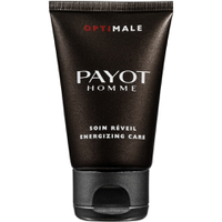 PAYOT Homme Soin Réveil Energising Care Gel 50ml
