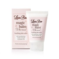 Bálsamo Magic de Love Boo(30 ml)