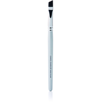 DANIEL SANDLER BROW FILLER BRUSH