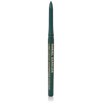 Eye-liner waterproof velours vert Daniel Sandler