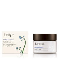 Jurlique Herbal Recovery Crema Notte (50ml)