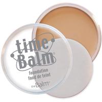 theBalm Timebalm Foundation - Mid-Medium