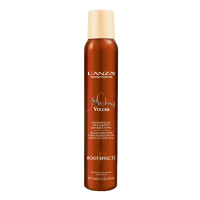 L'Anza Volume Formula Root Effects (200g)
