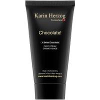 Karin Herzog Chocolate Comfort Day Cream (50ml)