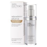 Skin Doctors Relaxaderm Advance Crème anti-rides (30ml)