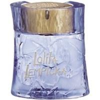 Eau de Toilette Lolita Lempicka versión masculina (50ml)