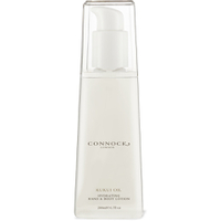Connock London Kukui Oil Hydrating Body Lotion (200ml)
