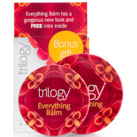 Trilogy Everything Balm (95 ml)