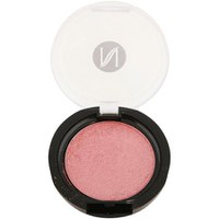 Natio Blusher - Rouge Glow (5 g)