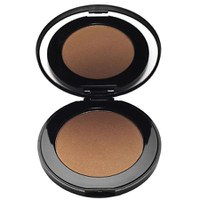 Natio Mineral Pressed Powder Bronzer - Sunswept (18g)