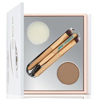 jane iredale Bitty Kit sourcils - Blond