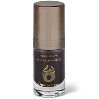 Omorovicza Gold Eye Lift (15 ml)