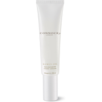 Crema de manos hidratante Kukui Oil de Connock London (50 ml)