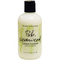 Bb Seaweed Conditioner (1000 ml)