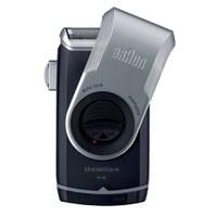 Maquinilla de afeitar eléctrica Braun M90