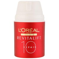 L'Oreal Paris Dermo Expertise Revitalift Repair 10 Multi-Active Daily Moisturiser SPF20 (50 ml)