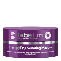 Masque revitalisant label.m THERAPY REJUVENATING MASK (120ML)
