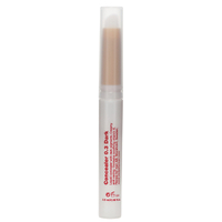 Recipe for Men - Concealer 0.3 Dark 2,5 ml