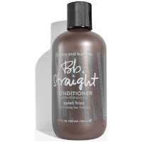 Après-shampooing Bumble and bumble Seaweed Conditioner 250ml