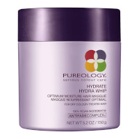 Masque hydratant PUREOLOGY HYDRATE HYDRA WHIP (150G)