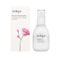 茱莉蔻玫瑰衡肌花卉水(50ml)