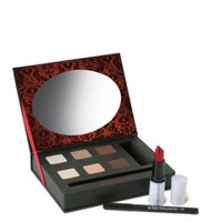 diego dalla palma Make Up Palette