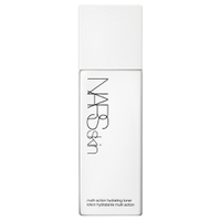NARS Cosmetics Multi - Action Hydrating Toner