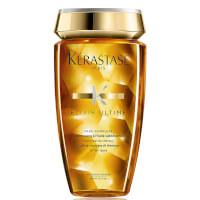 Kérastase Elixir Ultime Shampooing à l´huile sublimatrice (250ml)